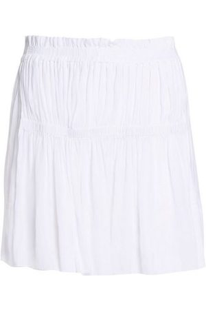 Isabel Marant SKIRTS - Mini skirts