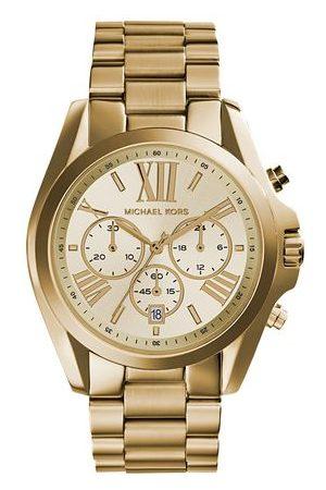 adidas Women Watches - TIMEPIECES - Wrist watches