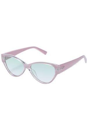Le Specs EYEWEAR - Sunglasses