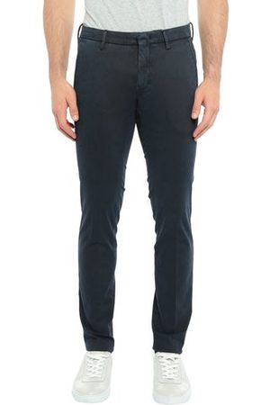 MICHAEL COAL TROUSERS - Casual trousers
