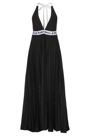 Kappa DRESSES - 3/4 length dresses
