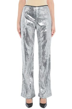 Blugirl TROUSERS - Casual trousers