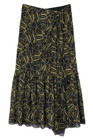 Roland Mouret BOTTOMWEAR - Long skirts