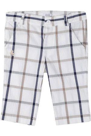 LE BEBÉ TROUSERS - Casual trousers