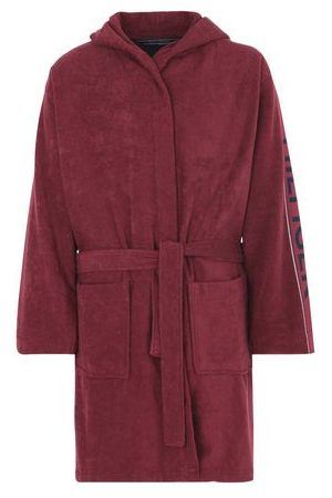 Tommy Hilfiger SWIMWEAR - Towelling dressing gowns