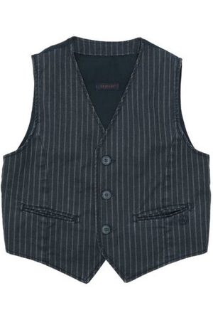 At.p.Co SUITS AND JACKETS - Waistcoats