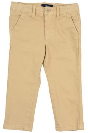 HARMONT&BLAINE TROUSERS - Casual trousers
