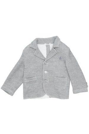 Le Bebé Enfant SUITS AND JACKETS - Blazers