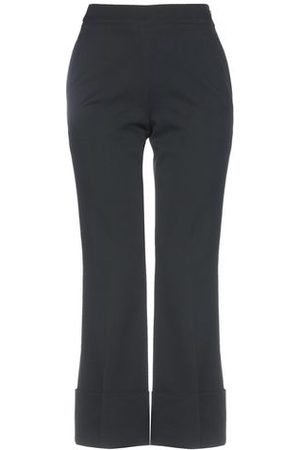 Stella McCartney TROUSERS - Casual trousers