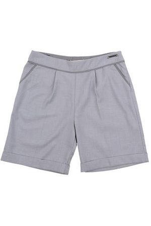 Twin-Set TROUSERS - Bermuda shorts