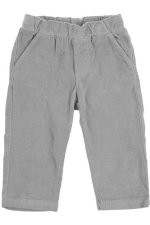 KID'S COMPANY TROUSERS - Casual trousers
