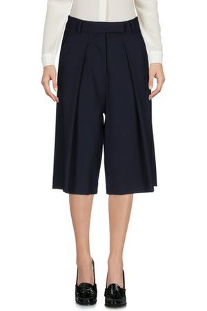 AMEN TROUSERS - 3/4-length trousers