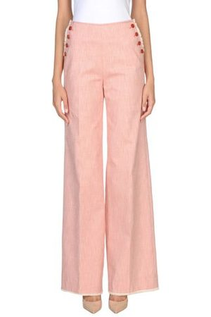 PT01 TROUSERS - Casual trousers