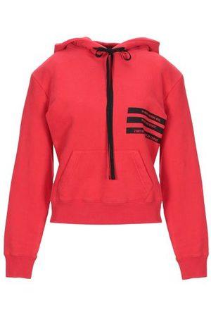 BEN TAVERNITI TOPWEAR - Sweatshirts