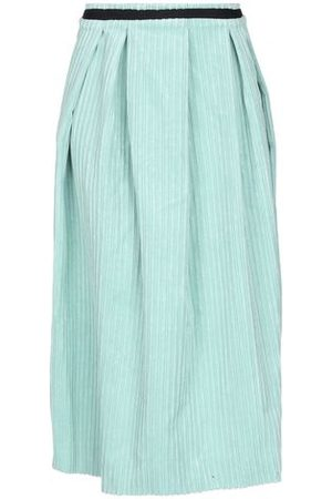 PDR PHISIQUE DU ROLE SKIRTS - 3/4 length skirts
