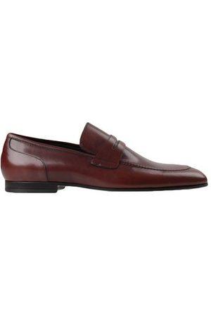 Paul Smith FOOTWEAR - Loafers