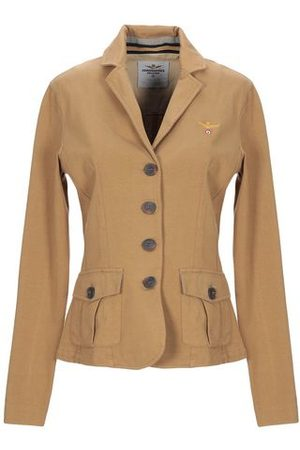 AERONAUTICA MILITARE SUITS AND JACKETS - Suit jackets