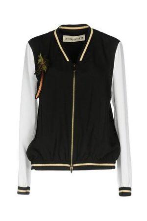 SHIRTAPORTER COATS & JACKETS - Jackets
