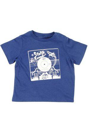 Stella McCartney TOPWEAR - T-shirts