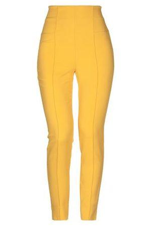 Manila Grace TROUSERS - Casual trousers
