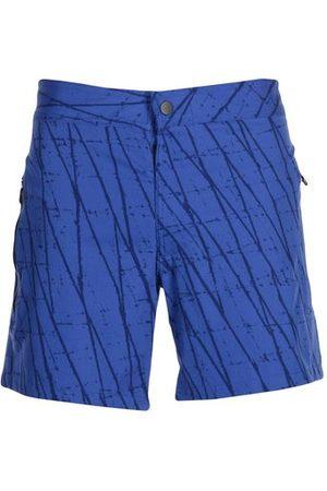 Everest Isles SWIMWEAR - Swimming trunks