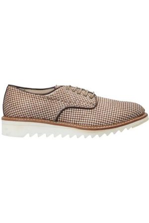 Roberto Botticelli FOOTWEAR - Lace-up shoes