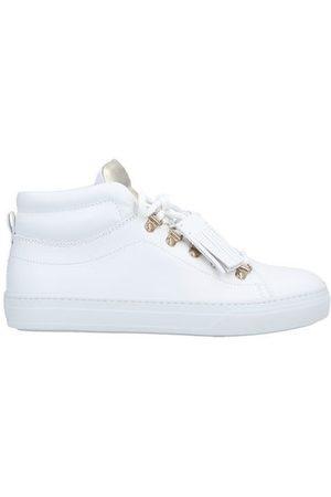 Tod's FOOTWEAR - High-tops & sneakers