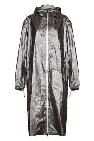 Oakley COATS & JACKETS - Overcoats
