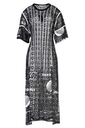 Stella McCartney DRESSES - 3/4 length dresses