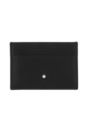 Mont Blanc Small Leather Goods - Document holders