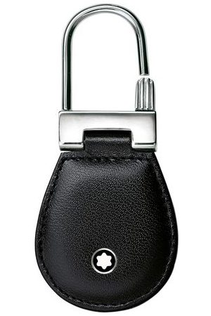 Mont Blanc Small Leather Goods - Key rings