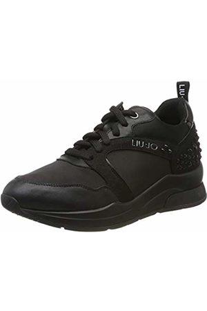 Liu Jo Women's Karlie 23 Sneaker Trainers, 22222