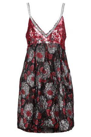 NORA BARTH DRESSES - Short dresses