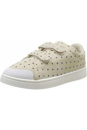 ZIPPY Girls' Zgs04_455_13 Low-Top Sneakers, ( 1145)