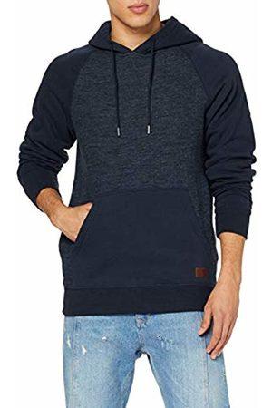 Billabong Men's Balance PO HDY Fashion Fleece