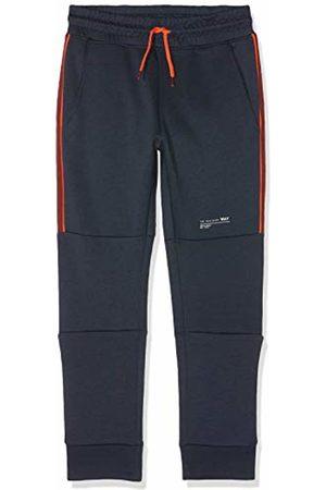 IKKS Boy's Jogging Sports Trousers