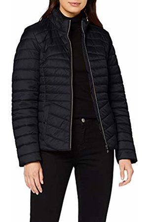 Gerry Weber Women's 95090-31180 Jacket