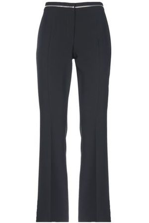 Moschino TROUSERS - Casual trousers