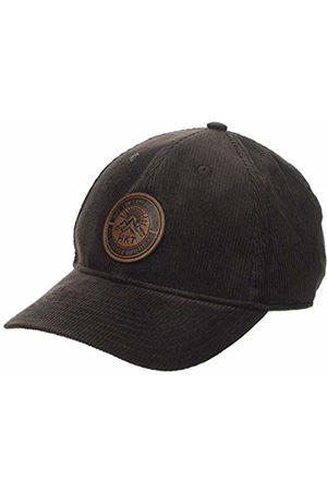 Hackett Hackett Men's Hkt Expedition Cord Baseball Cap, ( 878)