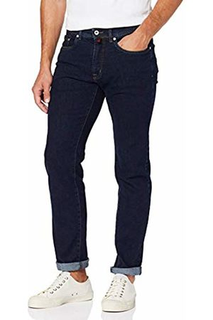 Pierre Cardin Men's Lyon Straight Jeans