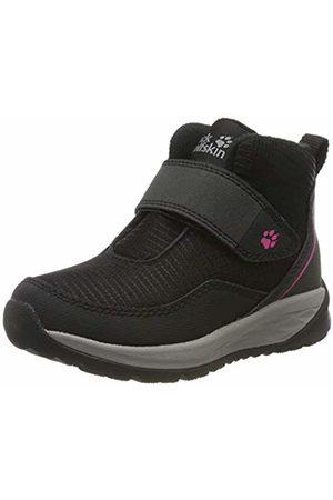 Jack Wolfskin Unisex Kids' Polar Wolf Low Vc K Snow Boots, ( / 6069)