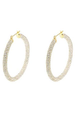 Luv AJ Women Earrings - JEWELLERY - Earrings