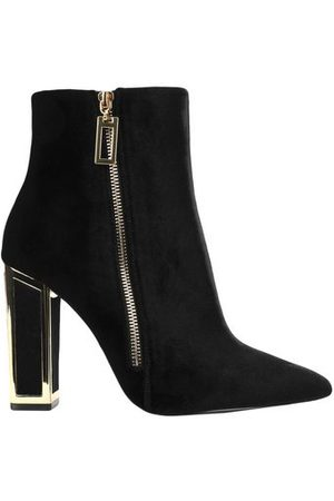 KAT MACONIE Women Ankle Boots - FOOTWEAR - Ankle boots