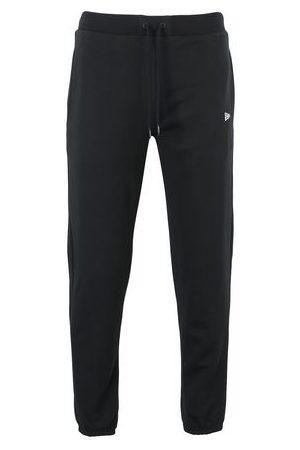 NEW ERA Men Trousers - BOTTOMWEAR - Trousers