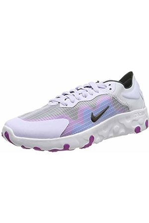 Nike Women's WMNS Renew Lucent Running Shoes