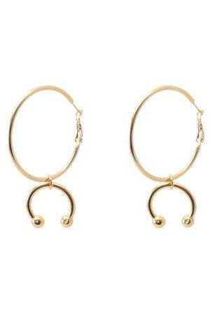 Gogo Philip$ JEWELLERY - Earrings