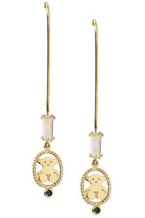 TOUS Women Earrings - JEWELLERY - Earrings