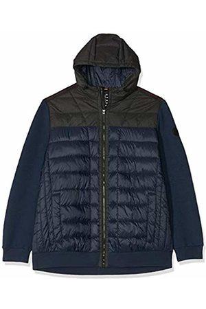 s.Oliver Men's 28.908.51.2409 Jacket