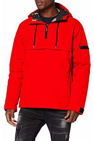 Dickies Men's Belspring Jacket