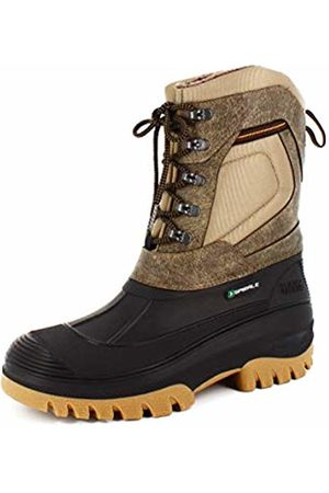 Spirale Caribou, Unisex Adults' Snow Boots Snow Boots, ( 039)